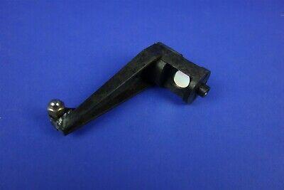 Spectronic Spec 20 Monochromator For Spectrophotometer
