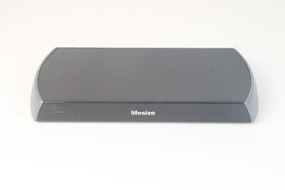 Lifesize Lfz-023 440-00109-903 Rev 03 Icon 600 Video Conferencing System