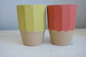 Pencil pots Ryde Ryde Area Preview