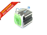 Genuine Dell PowerEdge 6800 6850 R950 R900 CPU Processor Heatsink WG189
