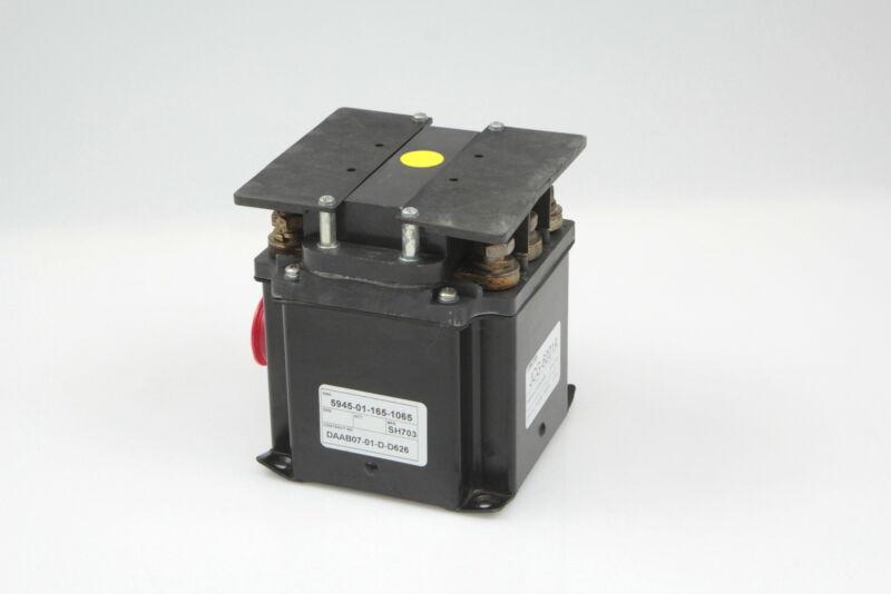Ametek JCG-6001A CONTACTOR