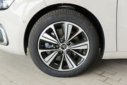 Citroën Grand C4,Selection,HDI150,Automatik,Totwinkel,