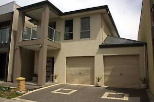19 Coventry Street, Mawson Lakes Mawson Lakes Salisbury Area Preview