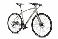 "28"" Gravelbike Chrisson Gravel Urban One 16G Shimano Claris Disc Berlin - Charlottenburg Vorschau"
