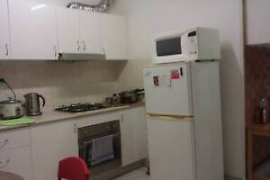 West Ryde rooms for rent, close to Shops, transport West Ryde Ryde Area Preview