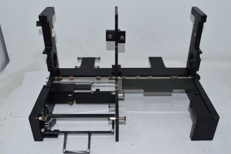 Ultratech Stepper 1012-417200 Rev. A AUTOLOAD ARM 1012417-1008 PARTS