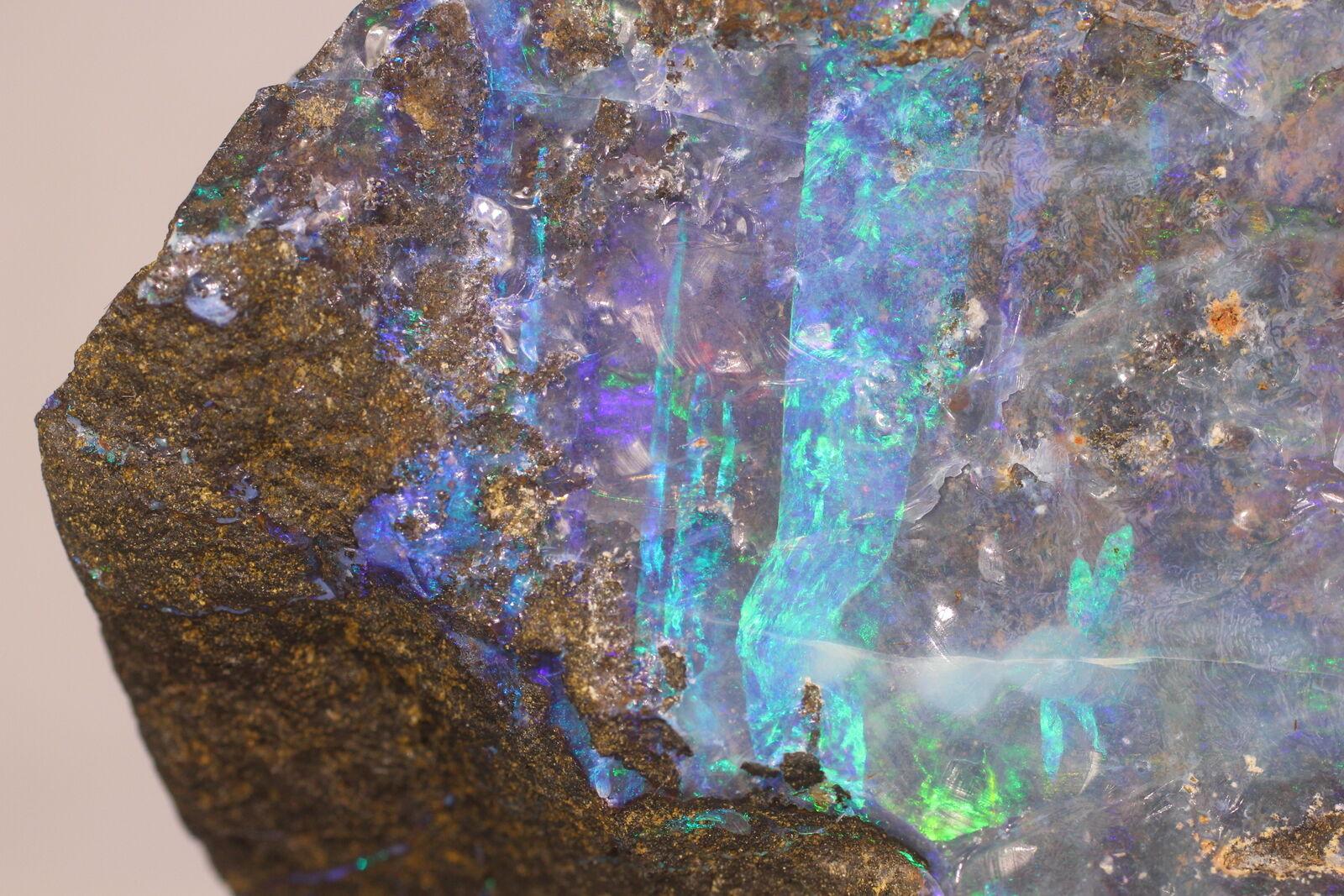 Minclassixx Minerals
