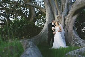 Joel Quinn Photography Caringbah Sutherland Area Preview