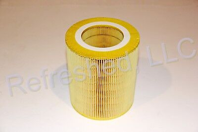 Ingersoll Rand Part 89295976 88226220 Replacement Intake Air Filter Element