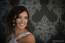 Perth Wedding Photographer, Margaret River, Buselton, Bunbury West Perth Perth City Preview