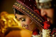 Videographer and Photographer for Indian Events - $250 Dandenong Greater Dandenong Preview