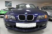 BMW Z3 Roadster 1.8 *HIGH Q CARS*
