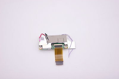Nikon D3100 Camera Power Drive Power Panel Assembly Replacement part for sale  Shipping to India
