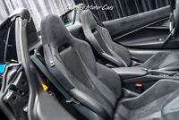 Miniature 13 Voiture Asiatique d'occasion McLaren 720S 2020