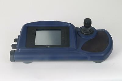 Pan-tilt-system (AMX AXP-PLV Pilot Video Pan/Tilt System)