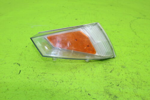 POLARIS OEM RIGHT  REFLECTOR MARKER 2688431 SP82