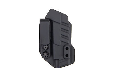 TXC Holsters X1 fits Glock 48 - RH Black
