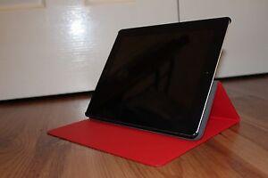 Apple iPad 2!!! Perth Perth City Area Preview