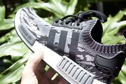 PK NMD XR1 US9 Little Mountain Caloundra Area Preview