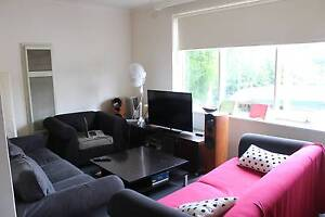 Room in fully furnished apartment St Kilda East / Balaclava! Balaclava Port Phillip Preview
