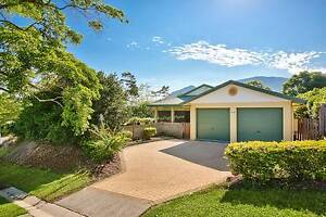 Beautiful Acreage home with huge shed and separate granny flat Goldsborough Cairns Surrounds Preview