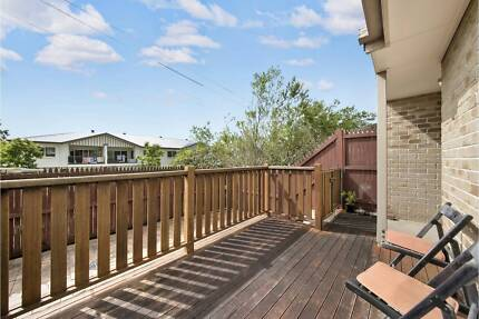 2 Bedroom Townhouse For Sale Zillmere QLD Zillmere Brisbane North East Preview