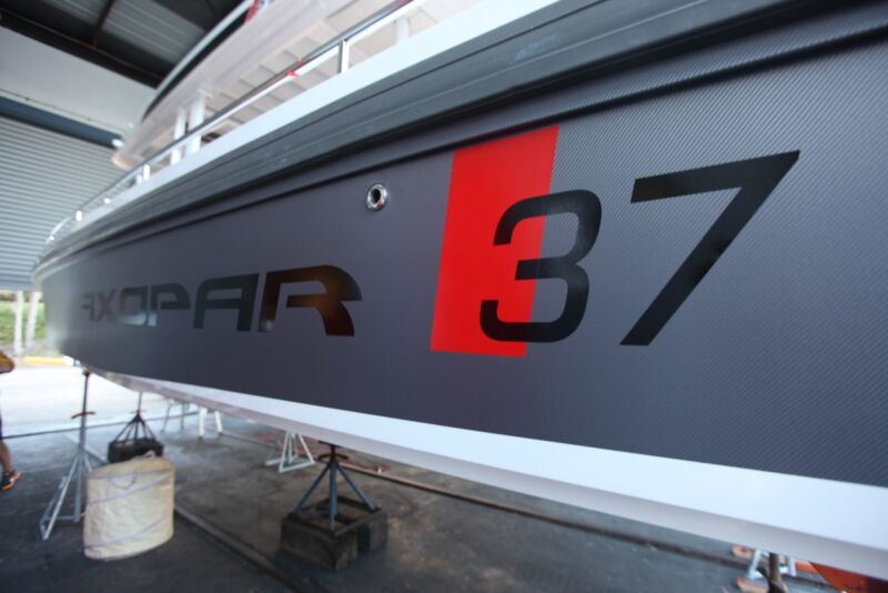 Boat Vinyl Wraps Boat Graphics Boat Name And Rego Stickers - Decals for boats australiaboat names boat graphics boat stripes boat registrations