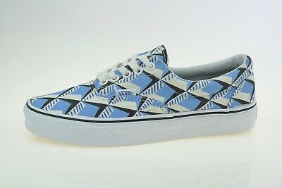 Vans Athletic Classic TB4R Women's Trainers Size UK 6