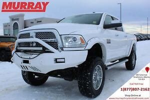 Ram 3500 Great Deals On New Or Used Cars And Trucks Near Me In