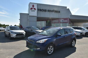 2015 Ford Escape SE 2.0L AWD