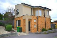 PRESTIGIOUS TOWNHOUSE LIVING Reservoir Darebin Area Preview