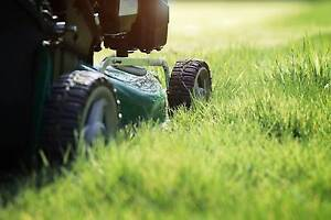Lawn Mowing Eastern Suburbs Randwick Eastern Suburbs Preview