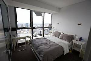 Looking for couple, Amazing view apt, Meriton, Short term stay. Brisbane City Brisbane North West Preview