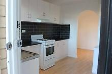 Renovated 2 bedroom unit for short term lease in Paradise Paradise Campbelltown Area Preview