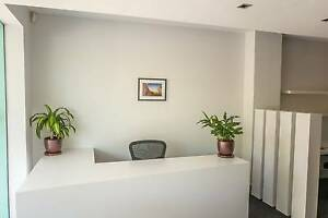 Private Office Maroubra Eastern Suburbs Preview