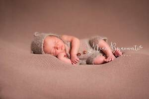 Newborn Maternity Family Photographer Adelaide Hope Valley Tea Tree Gully Area Preview