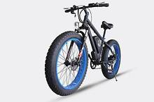 Electric Bike Factory Sale Marrickville Marrickville Area Preview
