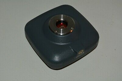 Olympus America S97809 Microscope Camera