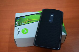DEAL-Moto-X-Play-With-Black-16-gb-6-Months-warranty-Open-box-EXPANDABLE-128GB