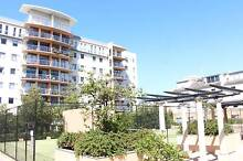 Top floor Southbank apartment, two bedroom two bathroom pad. Southbank Melbourne City Preview