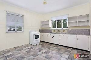 3 Bedroom Home For Rent - 30 Bromwich St, The Gap The Gap Brisbane North West Preview