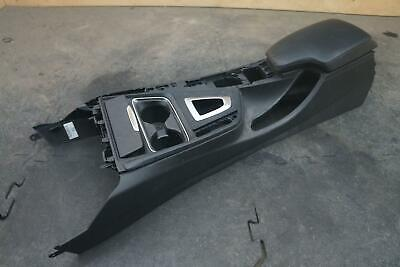 Center Console Armrest 51169360528 BMW 435i 428 430 F32 F33 2014-18 F30 *Note*