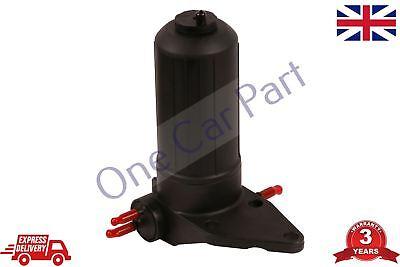 New Perkins Engine Electric Fuel Lift Pump Part No. 4132a018 4226144m1 Ulpk0038