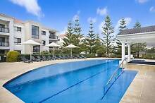 A Beach Escape Yamba Clarence Valley Preview