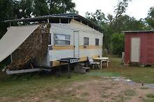 Backpackers twin share $50 per night Litchfield Area Preview