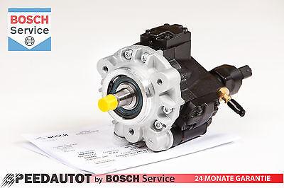 Hochdruckpumpe Siemens Ford S-MAX 1,8 TDCI  A2C20003032 5WS40094
