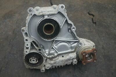 Transfer Case Gearbox 4x4 Awd BMW 535I 12 13 14 15 16