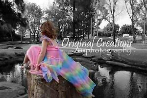 Original Creations Photography Salisbury Salisbury Area Preview