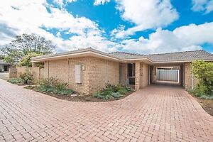 Top Location to Rent in Tuart Hill- Applications Accepted!! Tuart Hill Stirling Area Preview