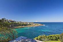 Short Term Fully Furnished Gem With Stunning Water Views Coogee Eastern Suburbs Preview
